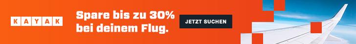 728*90 German